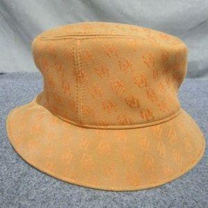 Dooney & Bourke Hat